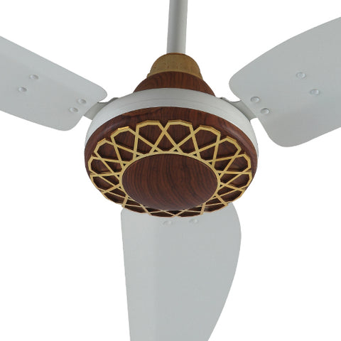Royal Valor Ceiling Fan