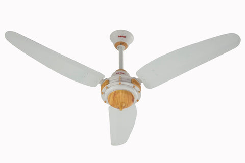 Royal Deluxe Imperial Ceiling Fan (COMING SOON)