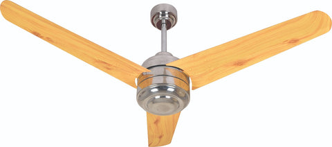 Royal Lifestyle Ceiling Fans - RL-150