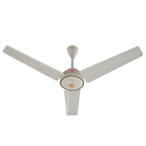 Royal Water Proof Ceiling Fan - Emperor