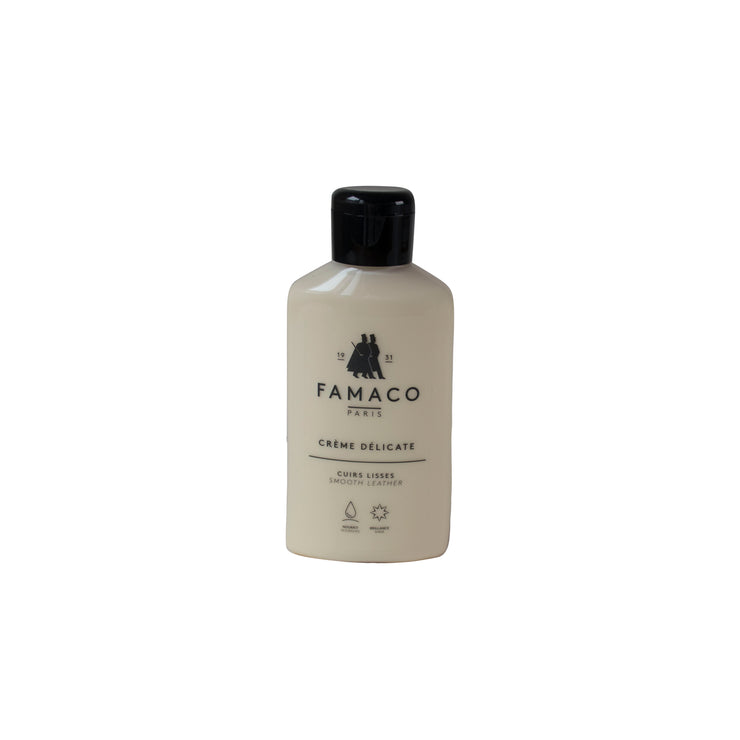 Leather Balm Cleaner (Neutral)