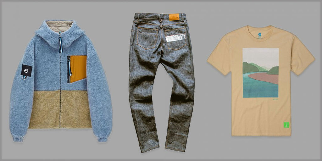 AskMen's Ultimate 2020 Fall Style Guide