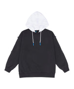 Load image into Gallery viewer, Saturday Sunday Hoodie