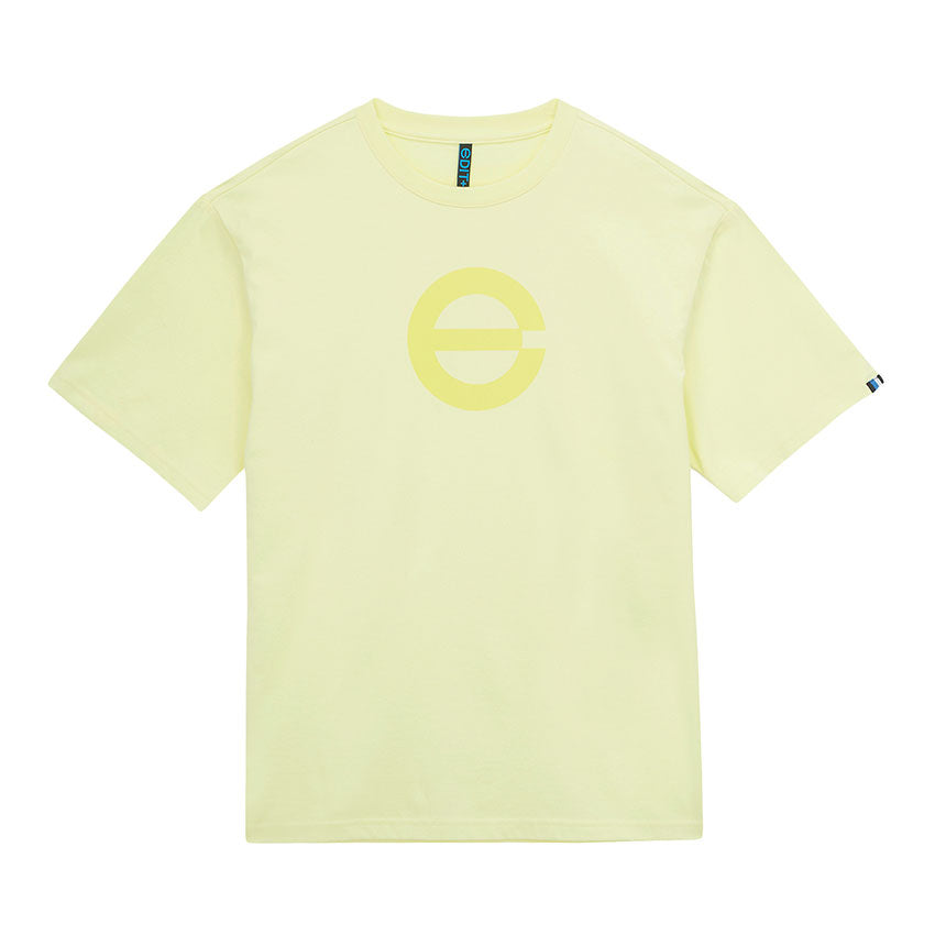 EDIT Plus Logo TEE(LEM)