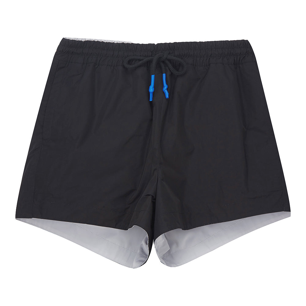 Windbreaker Shorts