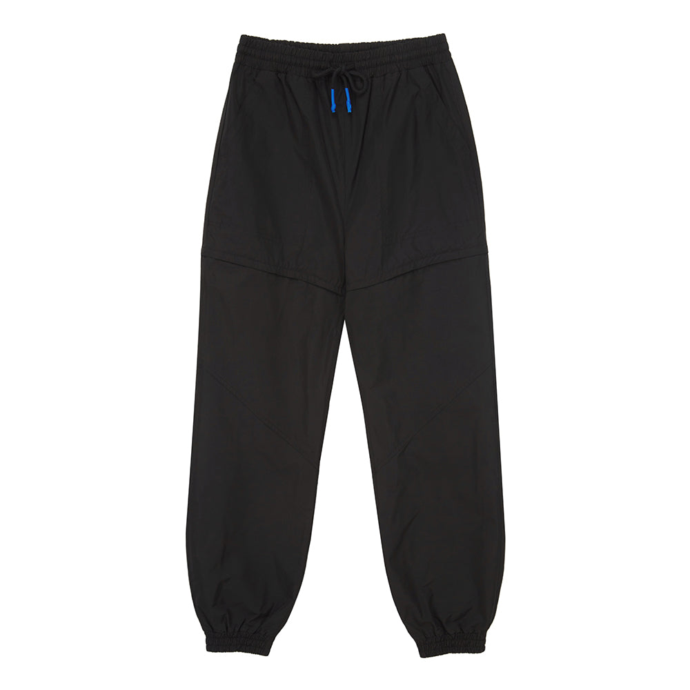 Two in One Travel Joggers
