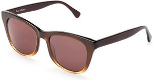 New York RBS437-women Ross and Brown