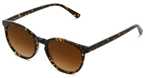 Paris IV RBS301-women Ross and Brown