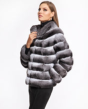 Load image into Gallery viewer, Chinchilla Jacket