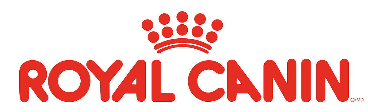 logo-royal-canin