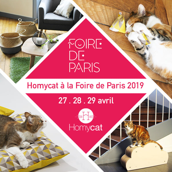 mobilier-chat-foire-de-paris-innovation
