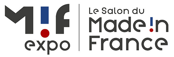 salon-made-in-france -logo