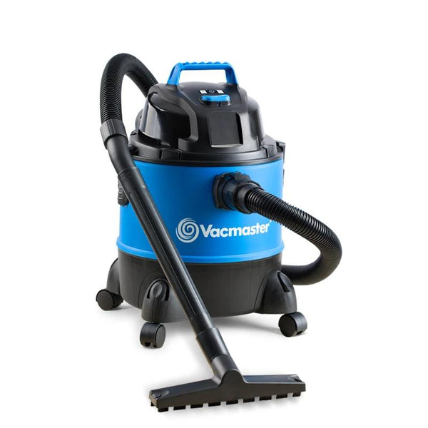Vacmaster Bucket Vacuum Cleaner for Home Dry Wet Multifunction Vacuum Cleaner Powerful Blower Car Vacuum Cleaner 20L 18kpa