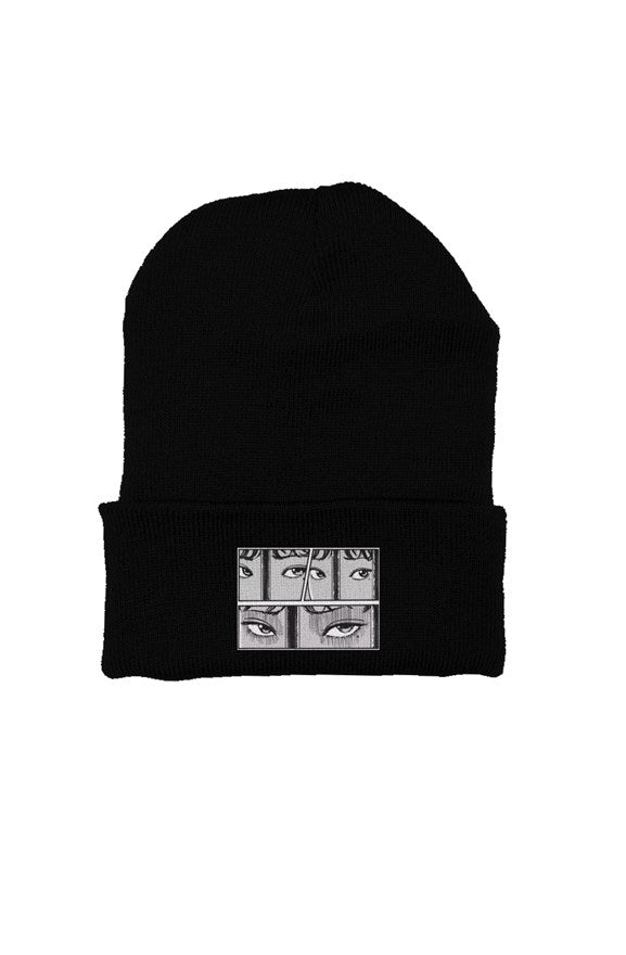 Rapture✧ Cry Me A River beanie - Rapture✧ Japan