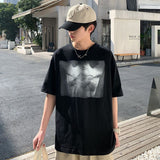 Rapture✧ ANATOMIE Tee - Rapture✧ Japan