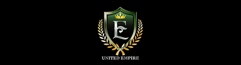 United Empire