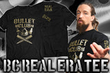 Bullet Club Real Era T-Shirt