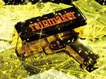 Rainmaker Dollar Shooter