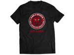 Lion Mark Atlanta T-shirt