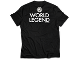 Liger World Legend T-Shirt