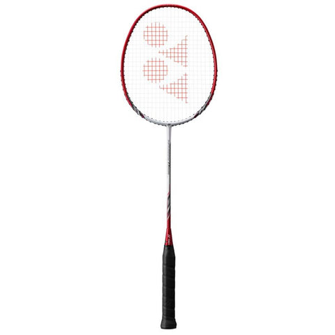 Yonex Nanoray Orion Ketcher