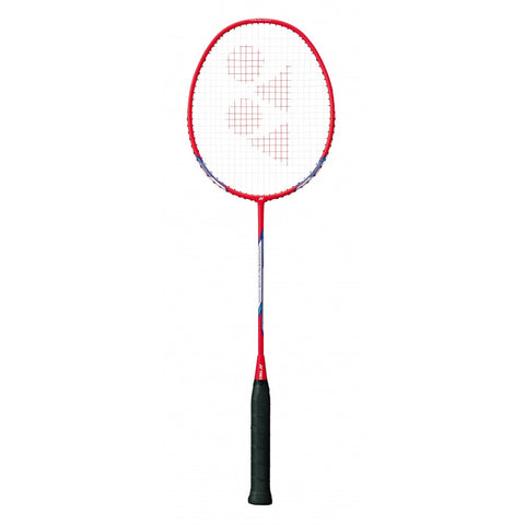 Yonex Nanoray Dynamic Levitate ketcher - Let ketcher & højt tempo