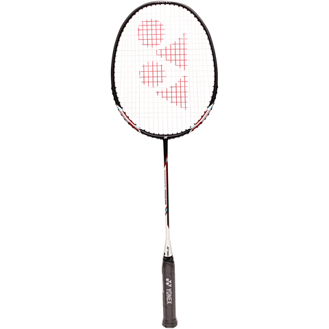 Yonex Nanoray Dynamic Buzz ketcher - Let ketcher & højt tempo