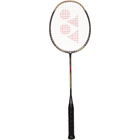 Yonex Arcsaber 69 Light ketcher - Ekstra Speed
