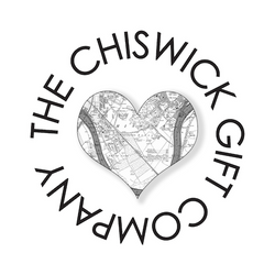 The Chiswick Gift Company