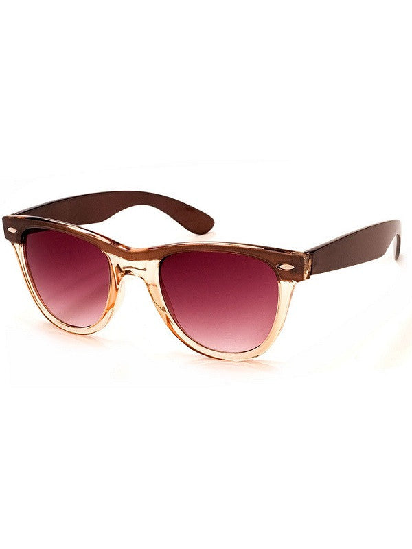 Sonora Sunglasses