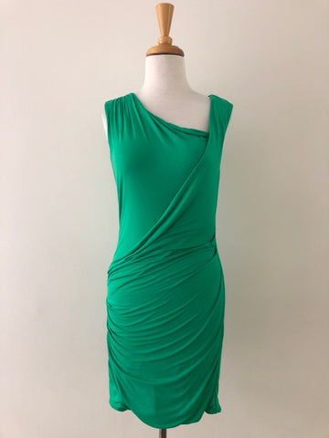 BCBG MaxAzria Ainsley Dress, size S