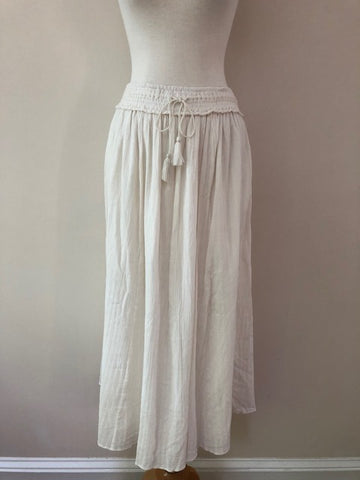 Joie Pixley Maxi Skirt w/ Tags, size S