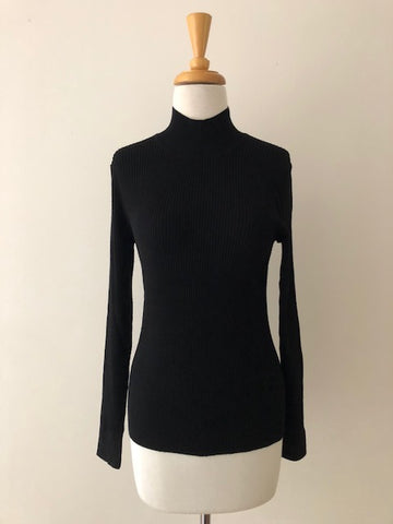 Tyler Boe Molley Turtleneck w/ Tags, size S