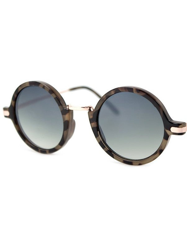 Otis Sunglasses