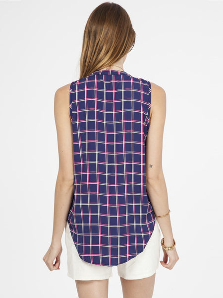 Perfect Picnic Top