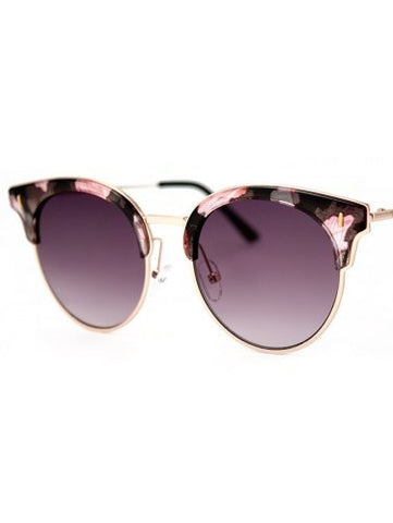 Sheva Sunglasses