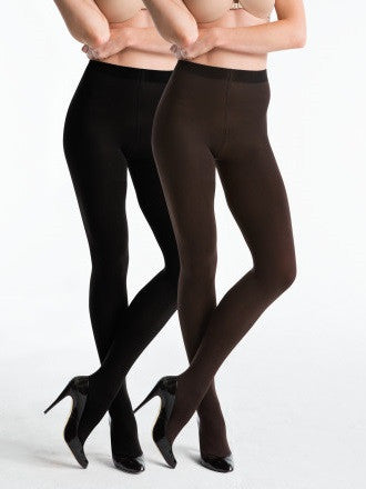 Tight-End Tights Reversible