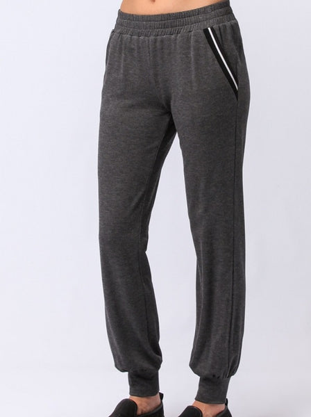 Sunday Vibes Jogger Pants