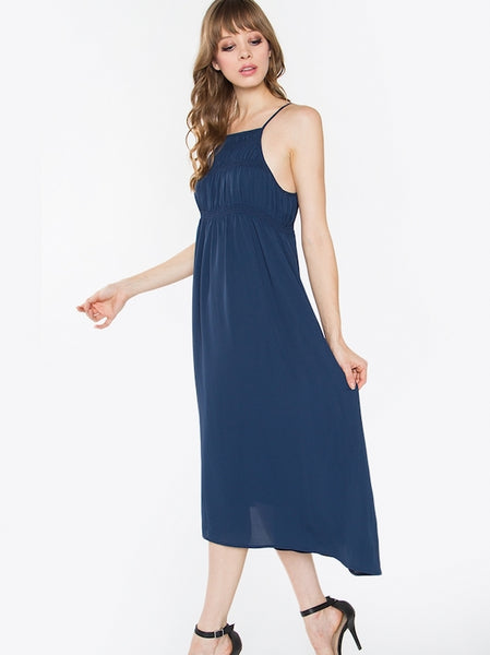 Briella Midi Dress