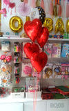 BQ03-40th-milestone-red-heart-helium-balloons-bouquet-funzoop