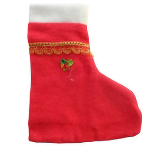 Christmas Stocking for Christmas Gifts - Funzoop