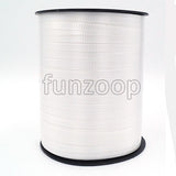Curling Balloon Ribbon 500 Yards (1500 feet) - Funzoop