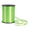 Curling Balloon Ribbon 500 yards (Green) - Funzoop