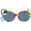 Disco Ball Stylish Party Goggles Assorted1 - Funzoop