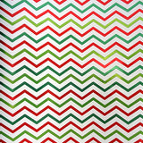 Gift Wrapping Paper Sheets Chevron - Funzoop