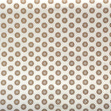Gift Wrapping Paper Sheets Flakes - Funzoop