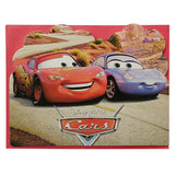 Invitation Cards & Envelopes - Cars [10 Nos] - Funzoop