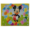 Invitation Cards & Envelopes - Mickey Mouse [10 Nos] - Funzoop