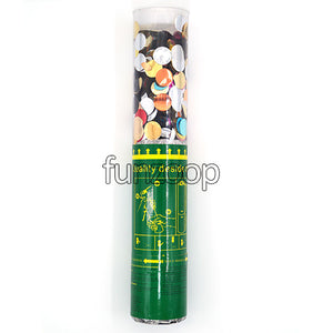 Foil Confetti Party Popper (30 cm) Funzoop - The Party Shop