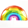 Rainbow Shaped Foil Balloon - Funzoop